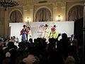 "Fashion Show- ""Fashion Diaspora"" in NY (6828571585).jpg"