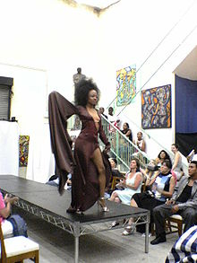 Fashion Show at Infusion.jpg