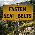 Fasten Seat Belts - panoramio.jpg