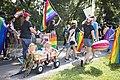 Faust Island Mom Blogger Pride Parade Hilton Head Island.jpg