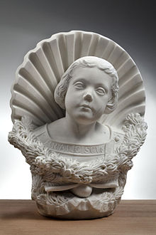 http://upload.wikimedia.org/wikipedia/commons/thumb/e/e0/Fauveau_Buste_(2007_1_1).jpg/220px-Fauveau_Buste_(2007_1_1).jpg