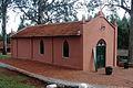 Fazenda Santa Marta (Manduri) 040709 REFON 2.JPG