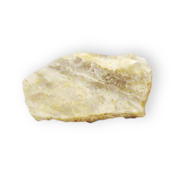 File:Feldspar - Albite - Cleavlandite Sodium aluminum silicate Bob Ingersoll Mine, Keystone, Pennington COunty, South Dakota 2694.jpg