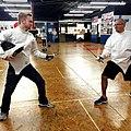 Fencing Partners (255794735).jpeg