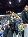 Fenerbahçe Women's Basketball - BC Nadezhda Orenburg 15 April 2016 (57).JPG