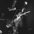 Fenklup - Big John Russell 02.png