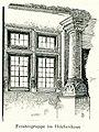 Fenstergruppe Hilchenhaus.jpg