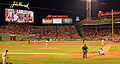 Fenway under the lights.JPG