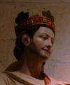 Ferdinand III of Castile.png