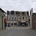 Fergus St Andrew Street 13.jpg