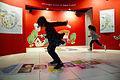 Feria del libro infantil (7609165522).jpg