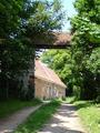 Ferme du moulin des Prémontrés - 1770.png