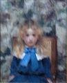 Fernand Khnopff005.jpg