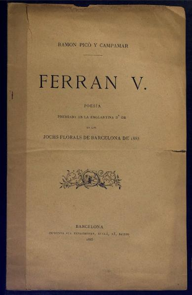 File:Ferran V (1885).djvu