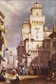 Ferraral - Samuel Prout.png