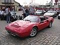 Ferrari 328 GTS (7510570594).jpg