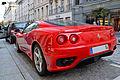 Ferrari 360 Modena - Flickr - Alexandre Prévot (1).jpg