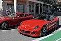 Ferrari 599 GTO - Flickr - Alexandre Prévot (3).jpg