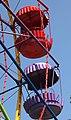 Ferris wheel vans.jpg