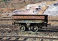 Ferrocarril Minero de Riotinto 3.jpg