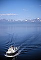 Ferry - Lofoten Islands, Norway - June 27, 1989.jpg