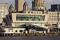 Ferry terminal from the Mersey 2018-1.jpg