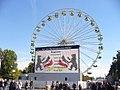 Fest zum Tag der Deutschen Einheit (Festival on German Unity Day) - geo.hlipp.de - 29143.jpg