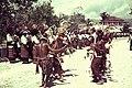 Festas em Venilale 08-1966.jpg