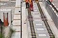 Feste-Fahrbahn-Porr-Rahmen-02.jpg