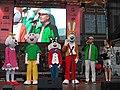 Festival Pelhřimov město rekordů 2017 U4.jpg