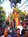 Festival at Parthasarathy Temple, Adoor.jpg