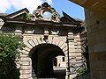 Festung Lichtenau Tor 01.jpg