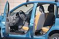 FiatPandapic.1.jpg