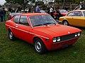 Fiat 128 Sport Alameda.jpg