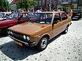 Fiat 131S 1600 Mirafiori Jasło (2).JPG