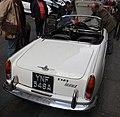 Fiat 1600 S Cabriolet (1963) O.S.C.A. engine (33652089463).jpg