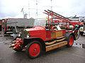 Fiat 507 F 1928.jpg
