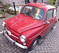 Fiat 600 L.jpg