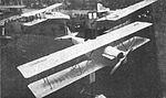 Fiat ARF overhead view Paris 1919 080120 p41.jpg