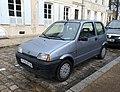 Fiat Cinquecento (38903761970).jpg