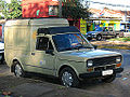 Fiat Fiorino 1300 Cargo 1981 (15411675253).jpg