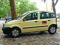 Fiat mit WM Schmuck.JPG