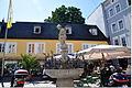 Fichbrunnen Rosenheim.jpg