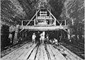 Fig 06 - Electric Hoist Traveler, Tunnel No. 4, South End.jpg