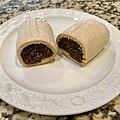 Fig rolls (homemade).jpg