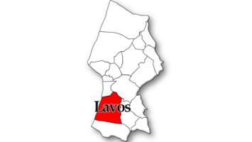 Lavos (Figueira da Foz)