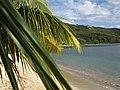 Fiji Goldcoast - panoramio.jpg