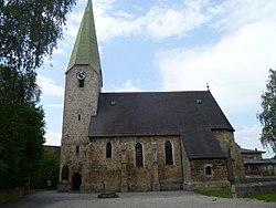 Filialkirche St. Georg.jpg