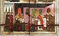 Filippo di Antonio Filippelli, sportelli del tabernacolo di passignano, 04 il reliquiario di s. g. gualberto libera un'ossessa.jpg