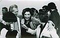 Filmski susreti u Nisu, 1981 - 2.jpg